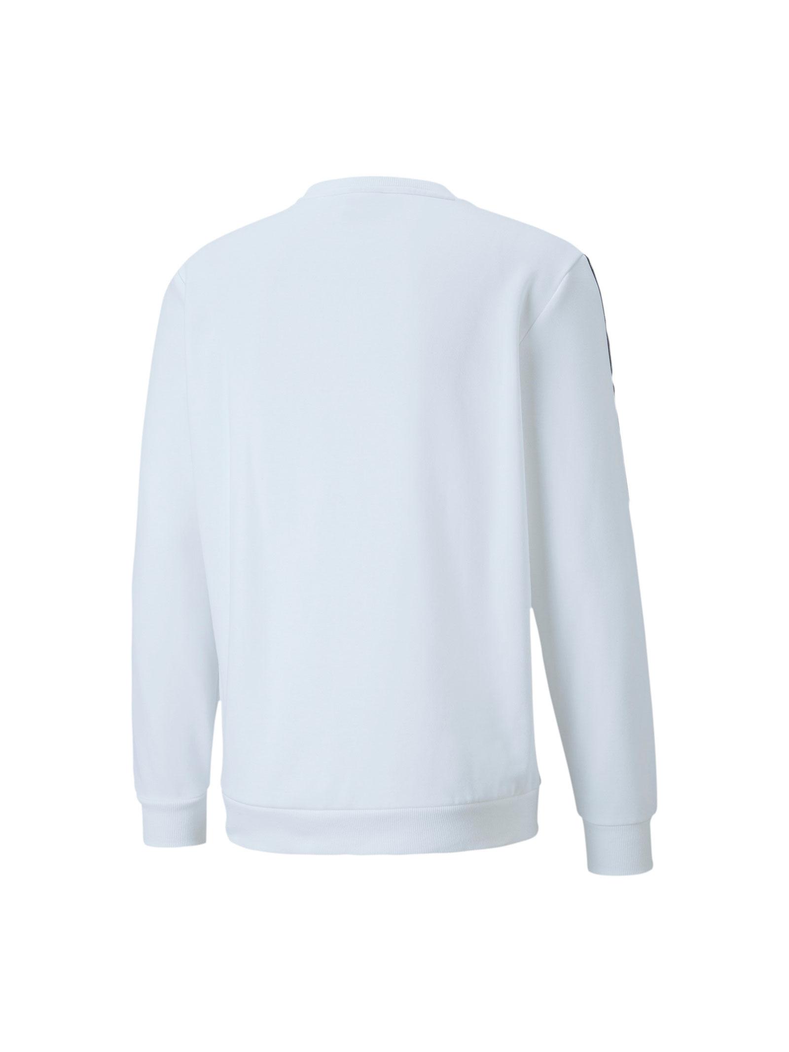 PUMA | Sweatshirts | 583513-02