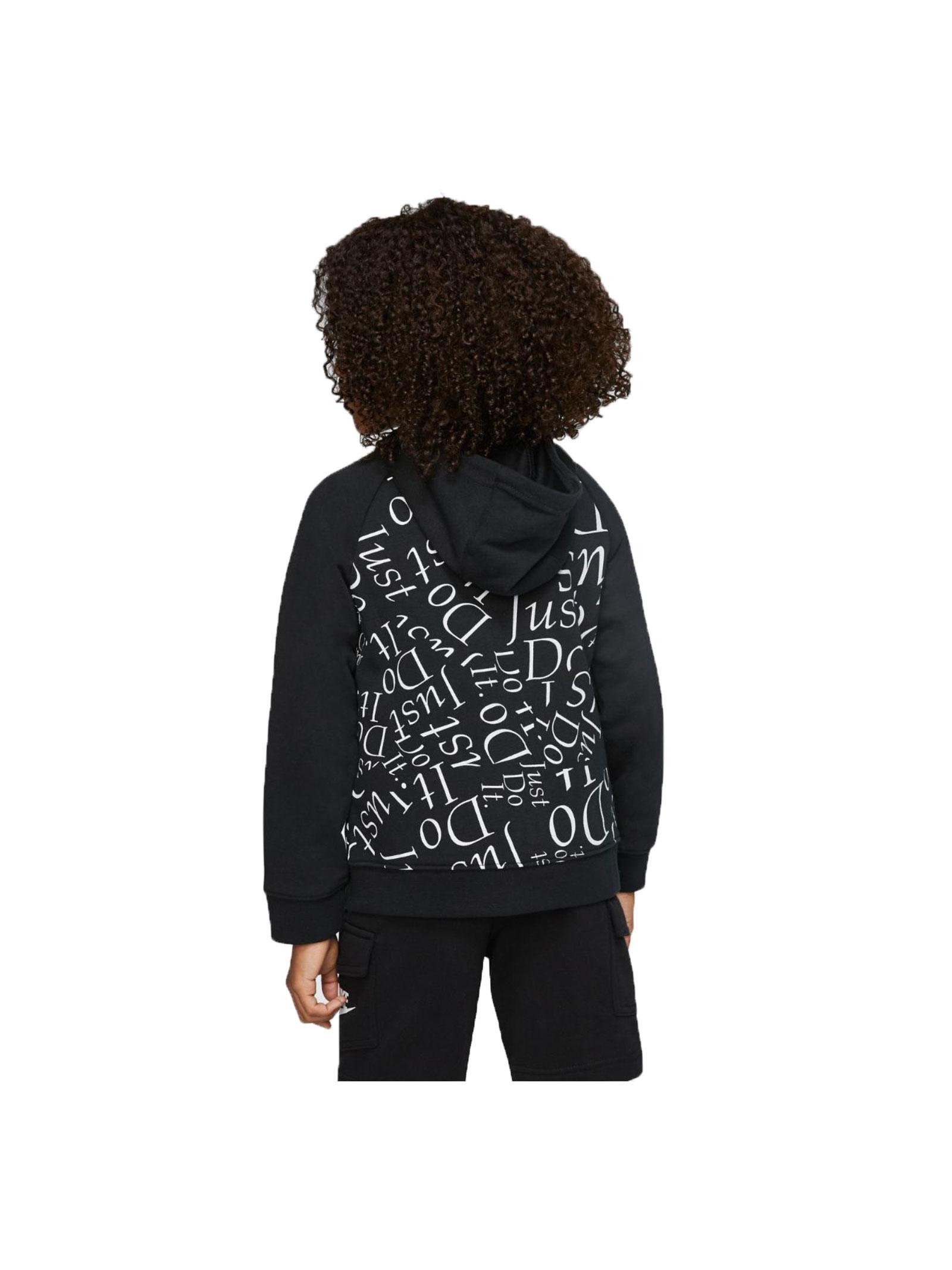 NIKE | Sweatshirts | 86G273-023