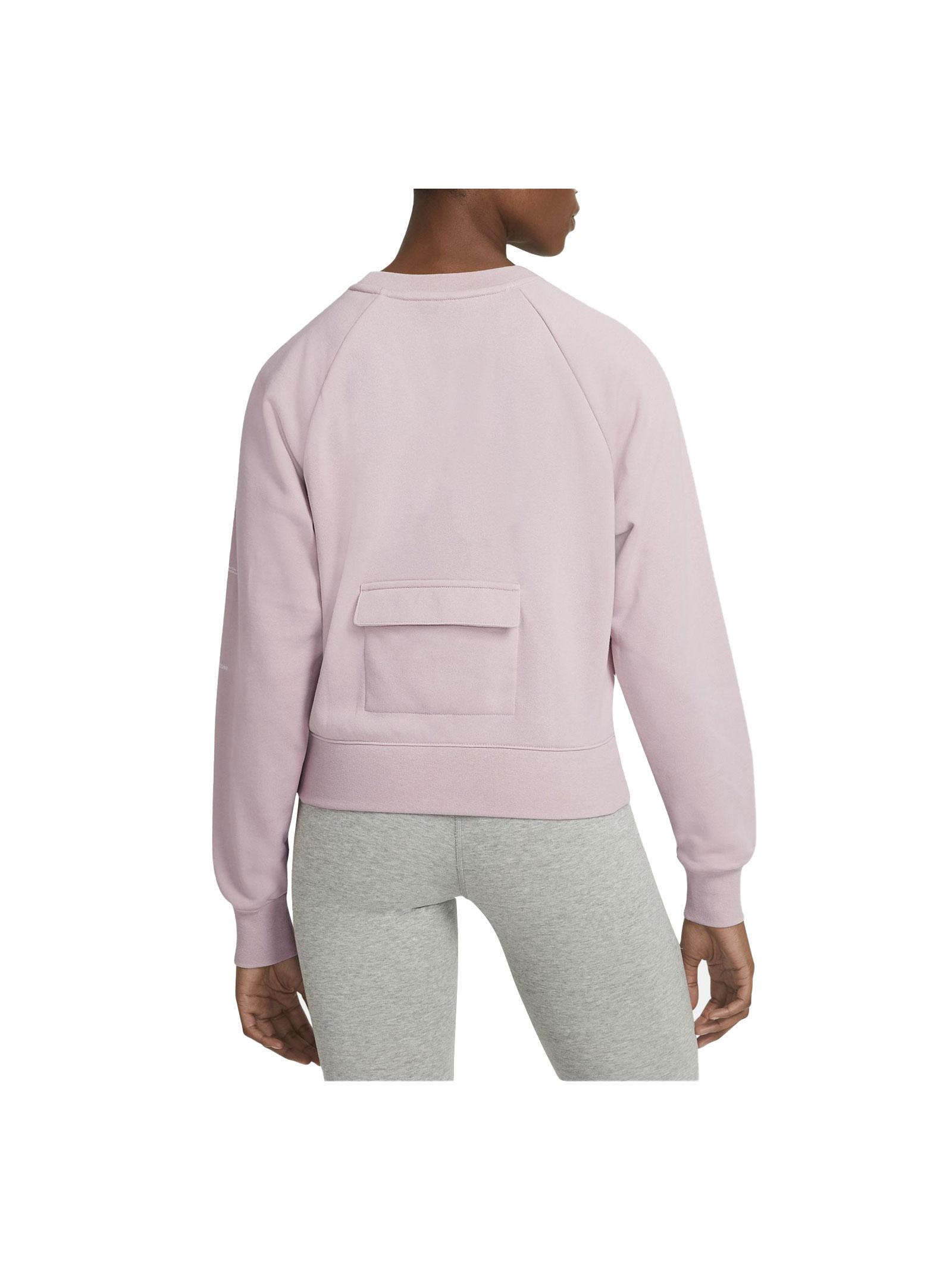 NIKE | Sweatshirts | CZ8890-645