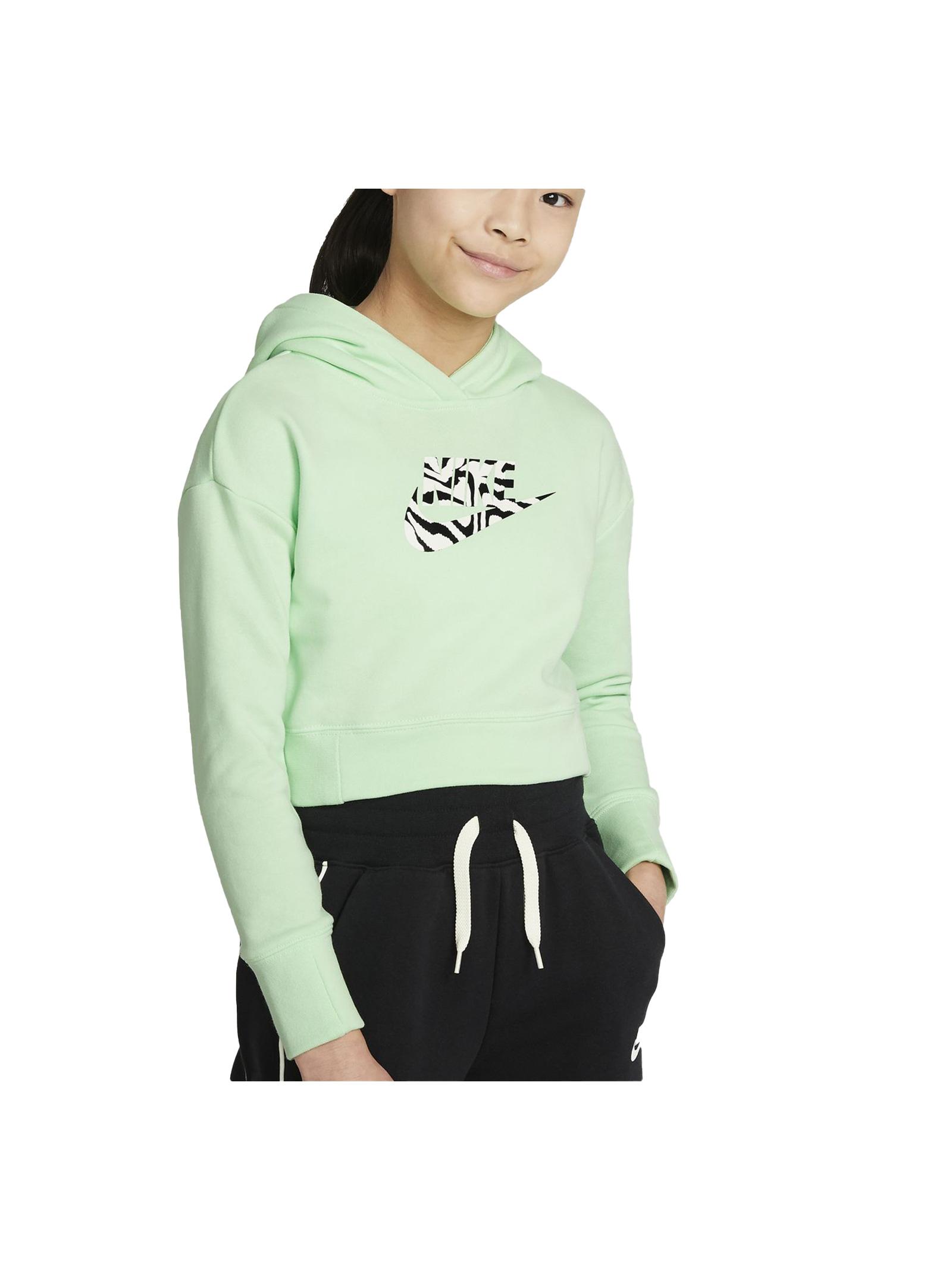 NIKE | Sweatshirts | DC9763-390