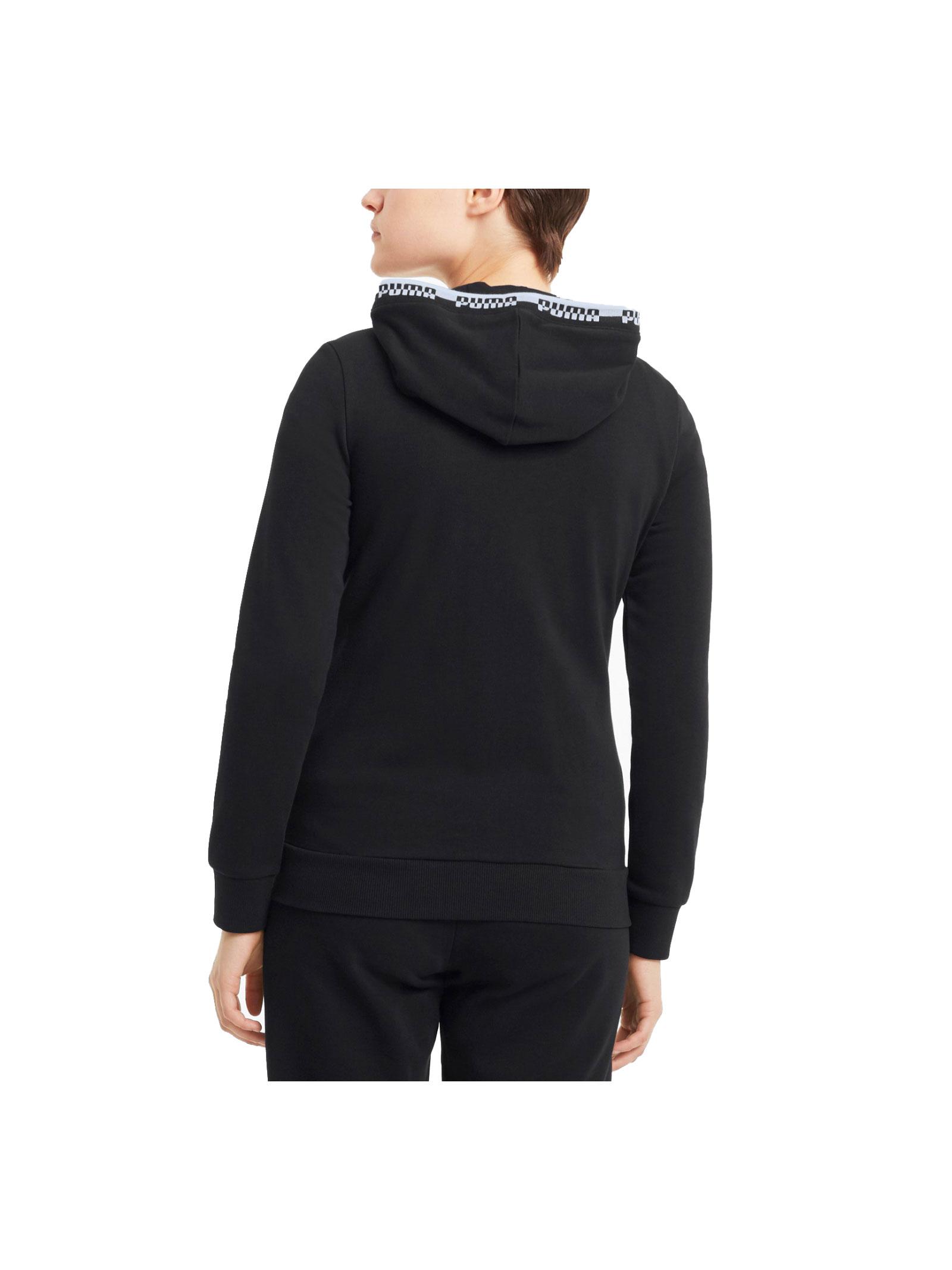 PUMA | Sweatshirts | 585911-01