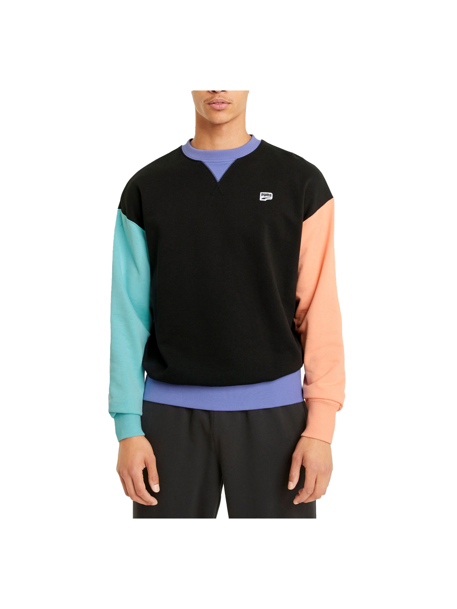 PUMA | Sweatshirts | 599772-51