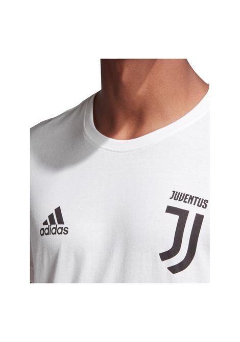 juve gr tee 7 ADIDAS CORE   T-Shirt Calcio   FI2366-