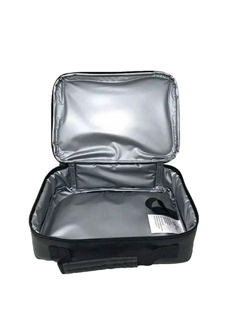 JORDAN | Bags | 9A0085023