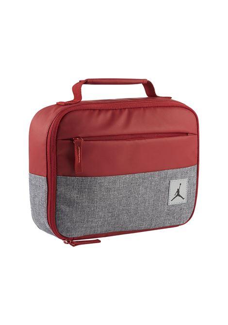 JORDAN | Bags | 9A0085R78