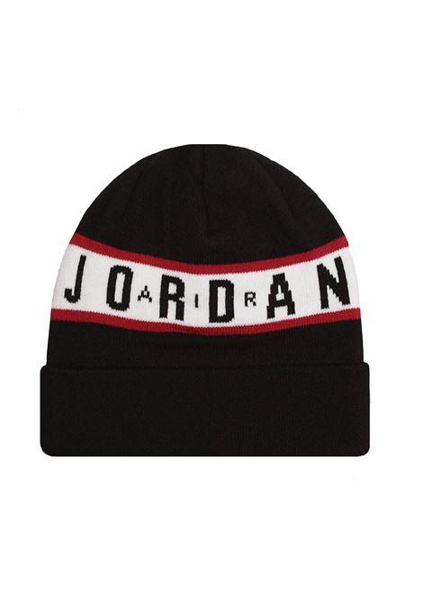 air cuffed JORDAN | Cupolette | AR3022010