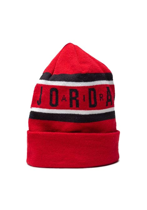 air cuffed JORDAN | Cupolette | AR3022687