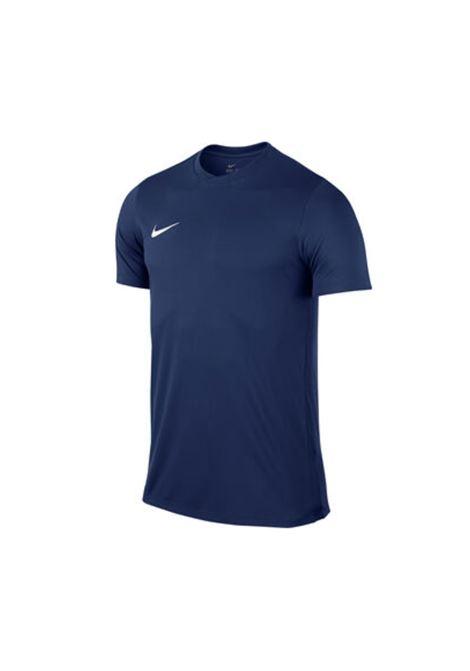 training top NIKE TEAM | Maglie calcio | 725891.-410