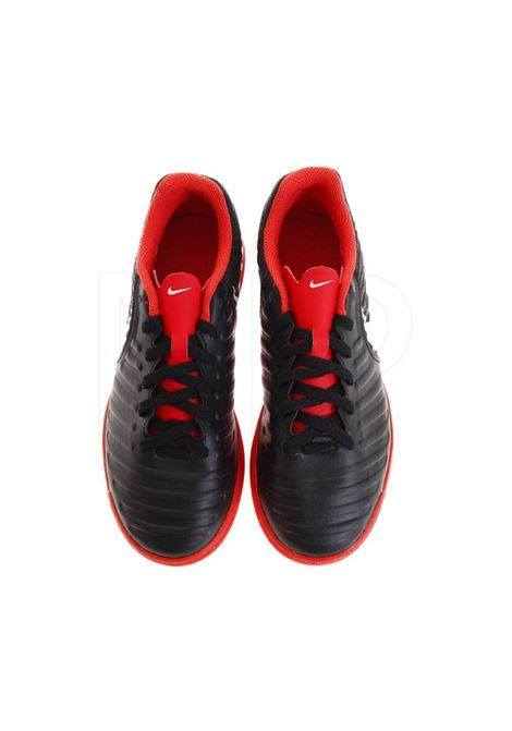 tiempo legend junior turf NIKE | Scarpe calcio | AH7261006
