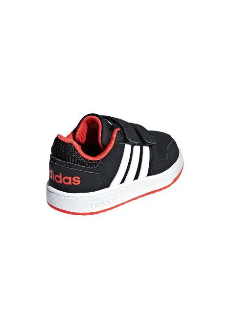 Hoops 2.0 ADIDAS CORE | Sneakers | B75965-