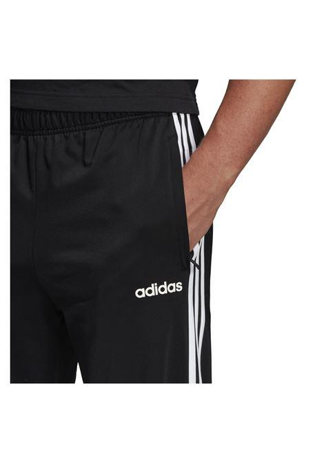 ADIDAS CORE | Pants | DQ3090-