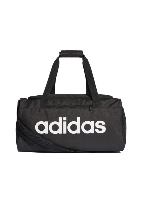 ADIDAS CORE | Bags | DT4826-
