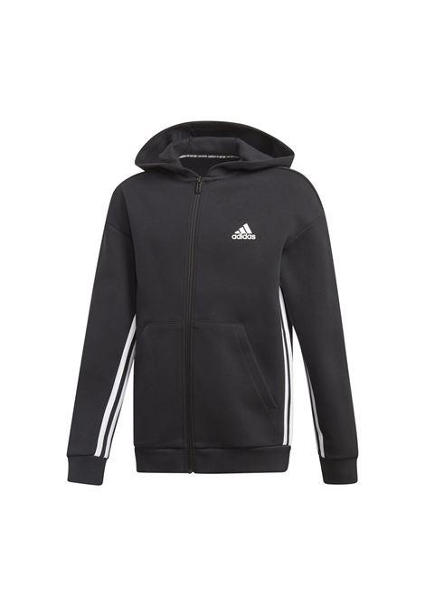 ADIDAS CORE | Sweatshirts | ED6474-
