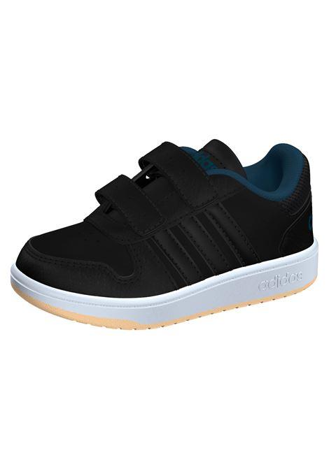 Hoops 2.0 ADIDAS CORE | Sneakers | EE6726-