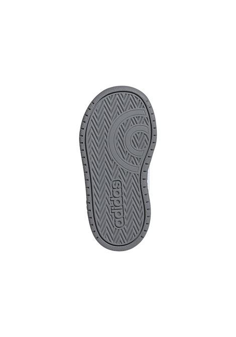 Hoops 2.0 ADIDAS CORE | Sneakers | EE9001-