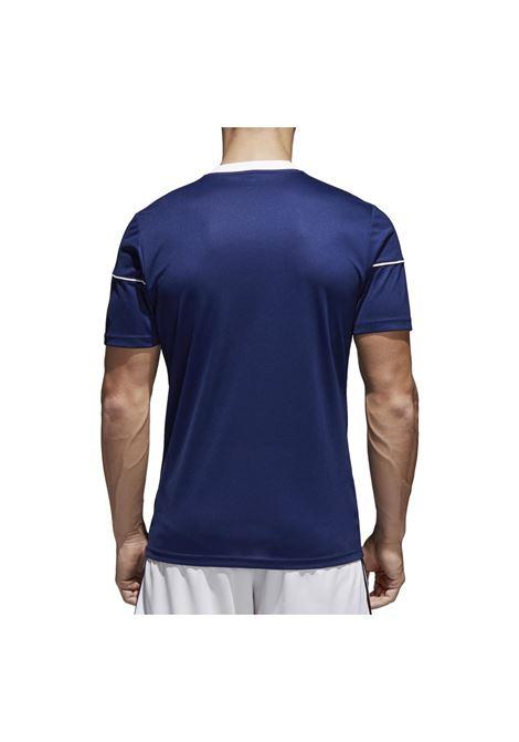squad 17 jsy ss ADIDAS ORIGINAL | Maglie calcio | BJ9171-