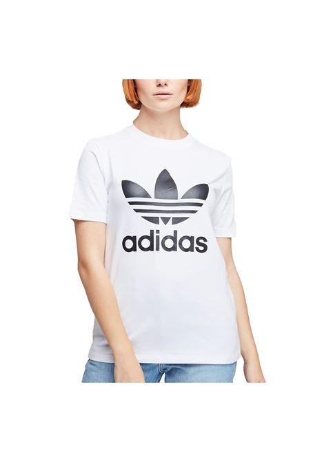 ADIDAS ORIGINAL | T-shirt | CV9889-