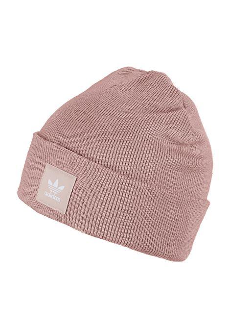 ac cuff knit ADIDAS ORIGINAL | Cupolette | ED8716-