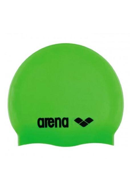 classic silicone ARENA | Cuffiie | 91662-065