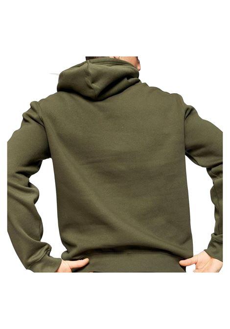 CHAMPION | Sweatshirts | 213424-WMS