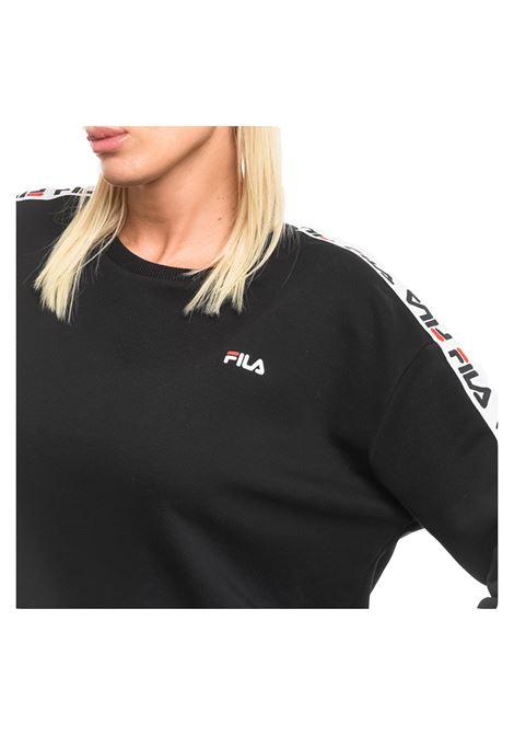 FILA | T-shirt | 682326-002