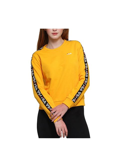 tivka FILA | T-shirt | 682326-589