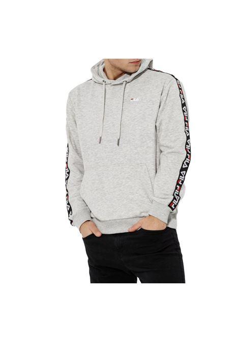 FILA | Sweatshirts | 687023-B13