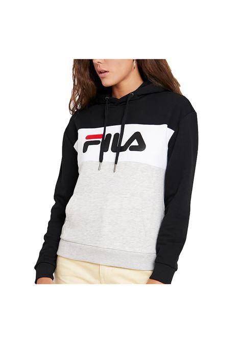 lory hood FILA | Felpe | 687042-I85