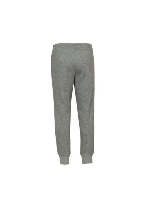 jumpman  fz fleece & jogger set JORDAN | Tute | 856458-GEH