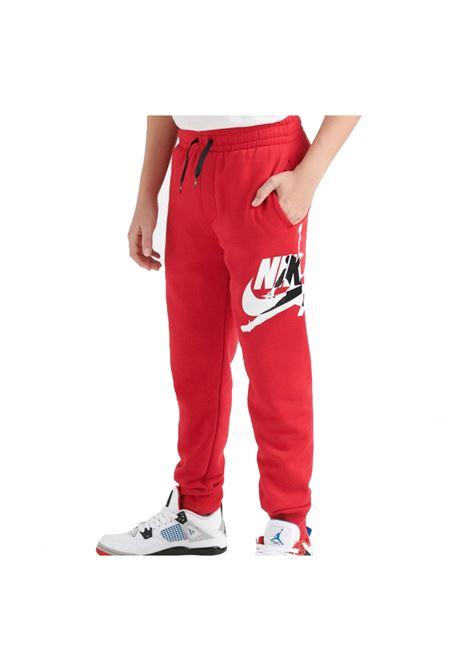 jumpman classic pant JORDAN | Pantaloni | 956288-R78