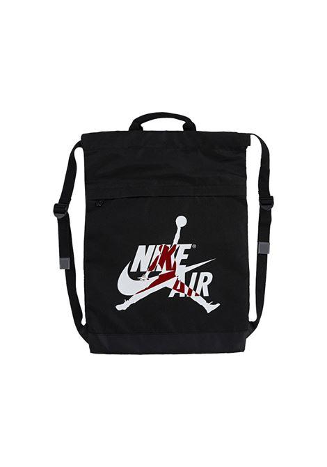 JORDAN | Gym-sack | 9A0253-KR5