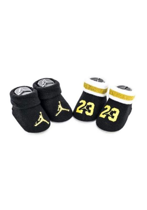 trophy bootie 2pk JORDAN | Sneakers | LJ0260-023