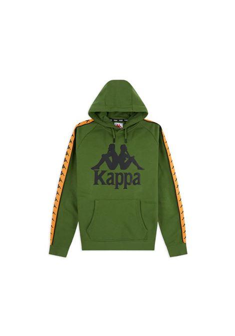 KAPPA BANDA | Sweatshirts | 303WH20-A67