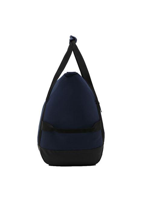 NIKE TEAM | Duffel Bags | BA5504-410