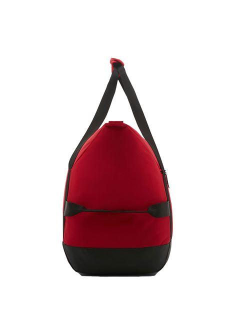 NIKE TEAM | Duffel Bags | BA5504-657