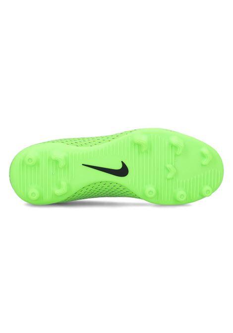 kid's nike jr bravata 2 fg NIKE | Sneakers | 844442-303
