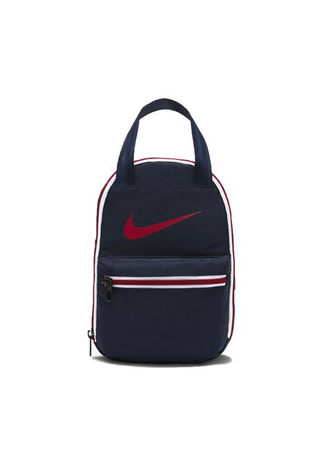 NIKE | Backpacks | 9A2808-695