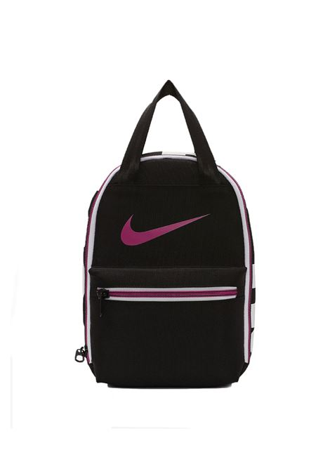 NIKE | Backpacks | 9A2808-AB2