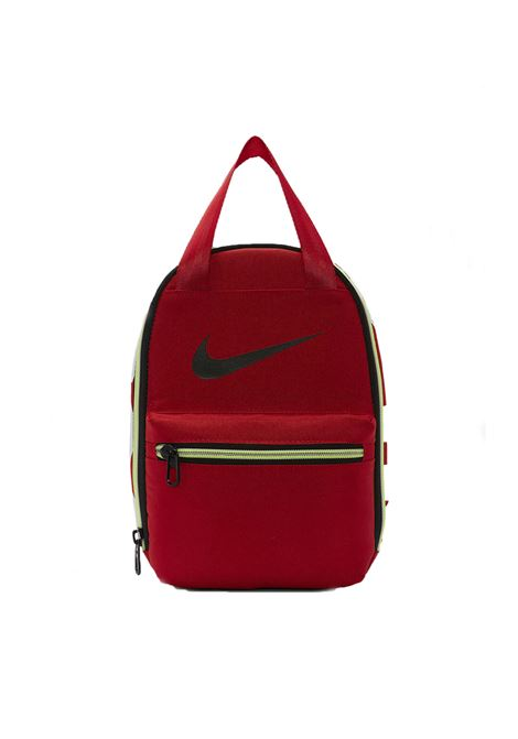 NIKE | Backpacks | 9A2808-U10