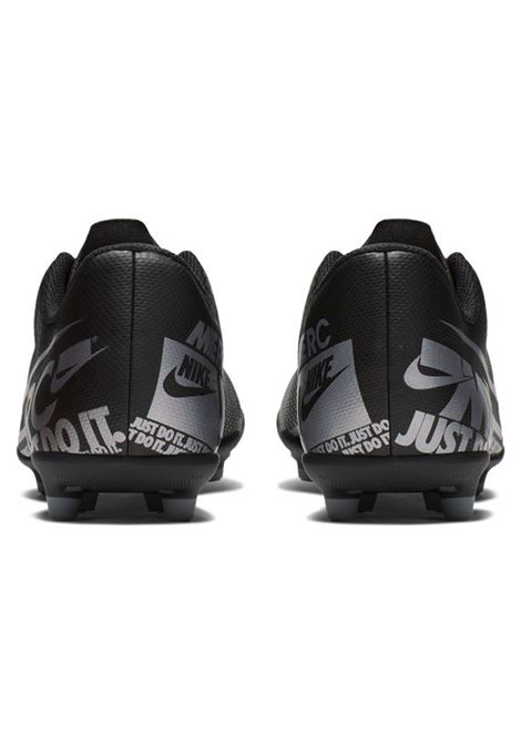jr vapor 13 club fg/mg NIKE | Scarpe calcio | AT8161-001