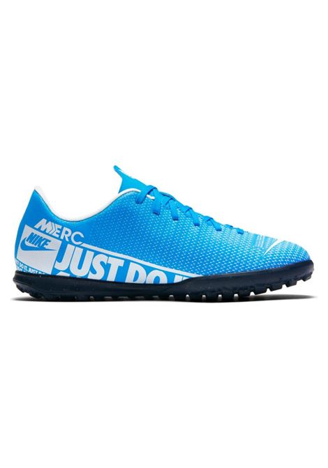 jr vapor 13 club turf NIKE | Scarpe calcio | AT8177-414