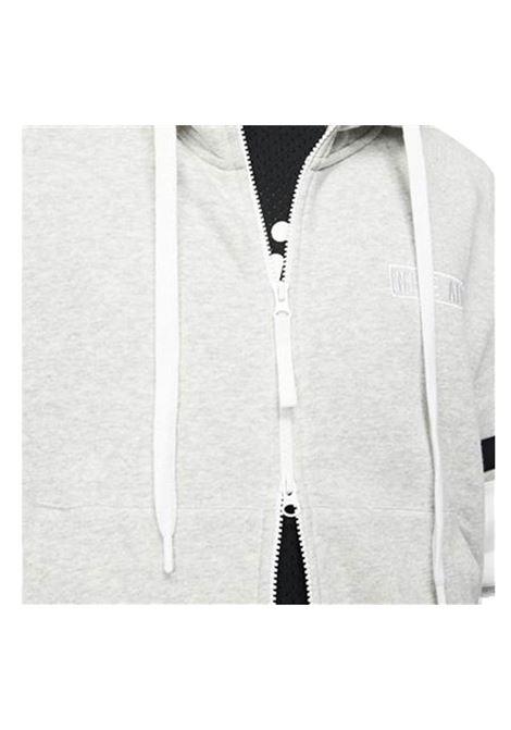 NIKE | Sweatshirts | BV5149-050