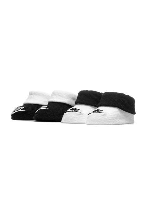 nike futura bootie NIKE | Sneakers | LN0048-023