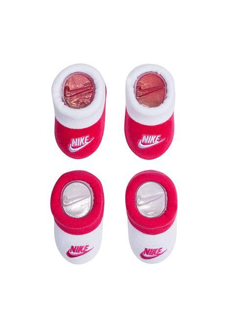 nike futura bootie NIKE | Sneakers | LN0048-A4Y