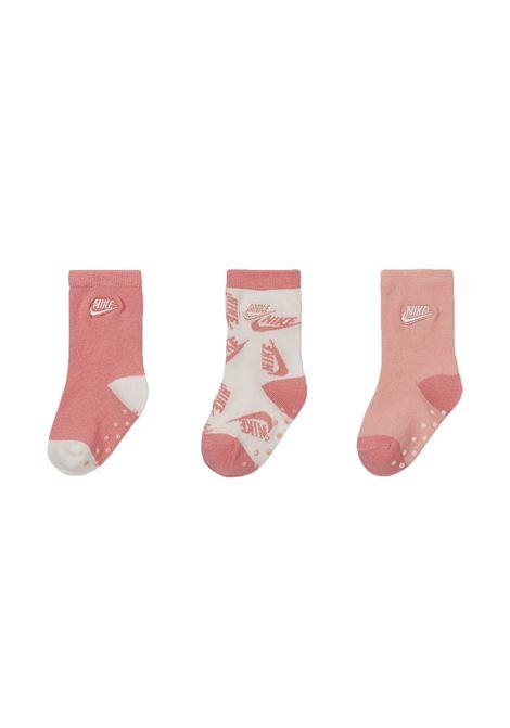 NIKE | Socks | MN0396-A6P