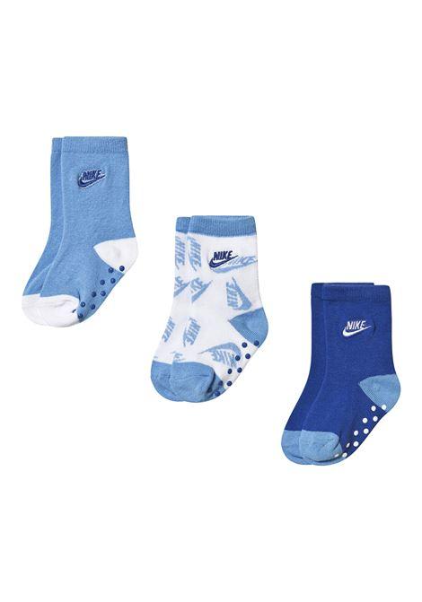 NIKE | Socks | MN0396-B9F