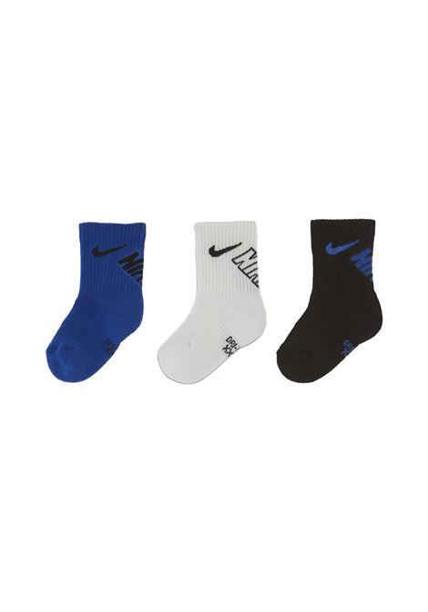 NIKE | Socks | RN0002-U89