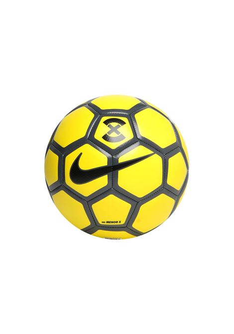 nike menor x football NIKE | Pallone calcio | SC3039-731