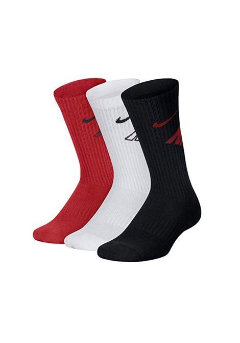 NIKE | Socks | UN0002-U10