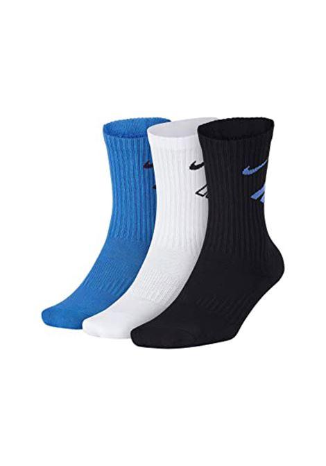 NIKE | Socks | UN0002-U89